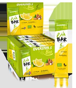 e-Bar Bio