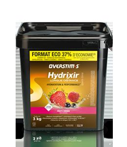 Hydrixir lunga distanza
